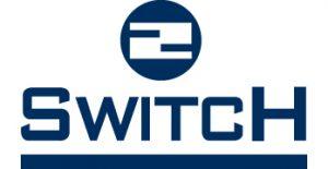 Logo 2Switch