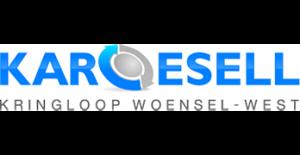 Logo Karoesell
