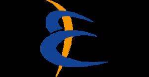 Logo Kringloopcentrum Eemnes