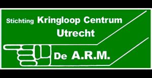 Stichting Kringloop Centrum De A.R.M.