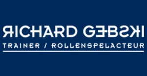 Logo Richard Gebski
