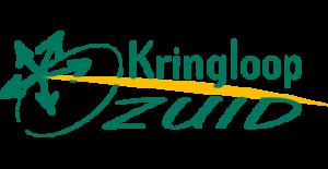 Logo Kringloop Zuid